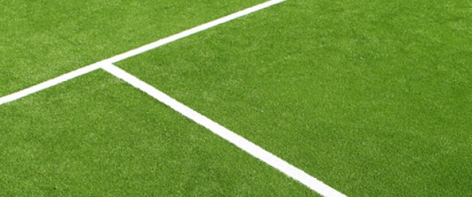 Artificial Grass Multisport surfaces